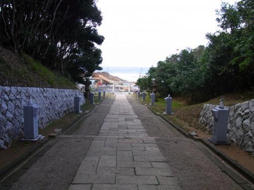20100323_9.jpg