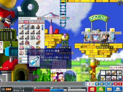 Maple100302_162512.jpg
