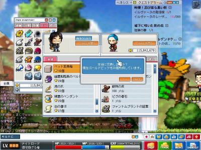 Maple100425_155820.jpg
