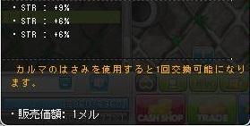20130729ss2.jpg
