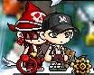 Maple110817_133746.jpg