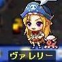 Maple110831_110751.jpg