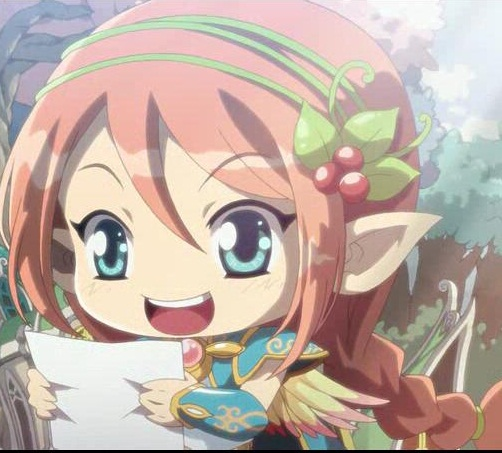 Maple110902_182254.jpg