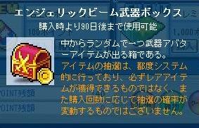 Maple110919_121028.jpg