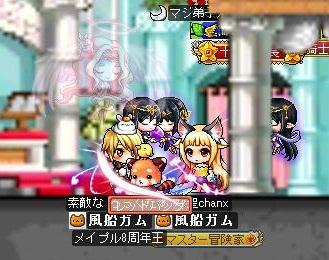 Maple110930_215709.jpg