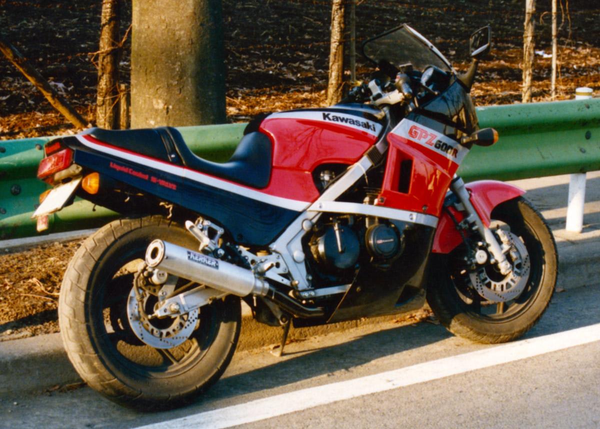 Kawasaki_GPZ600R__sander.jpg