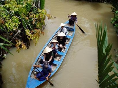 ベトナム・カンボジア・タイ20070728~20070802 024