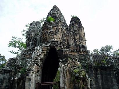 ベトナム・カンボジア・タイ20070728~20070802 076