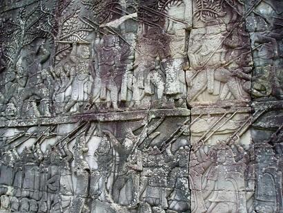 ベトナム・カンボジア・タイ20070728~20070802 087