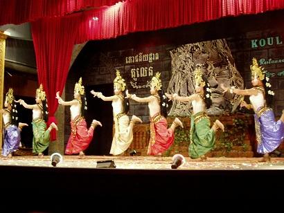 ベトナム・カンボジア・タイ20070728~20070802 148