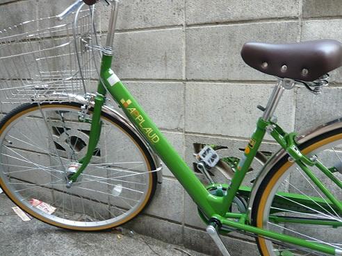 20100612bike.jpg