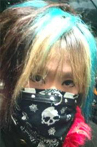 shima_fc2.jpg