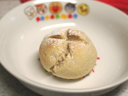 米粉のパン1