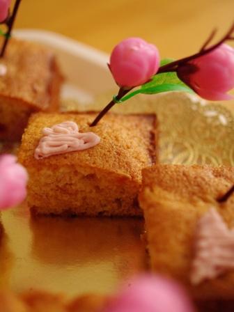 春色フルーツケーキ00