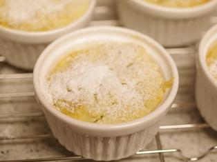 米粉のココットケーキ03