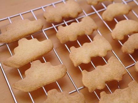 型抜き万能クッキー08