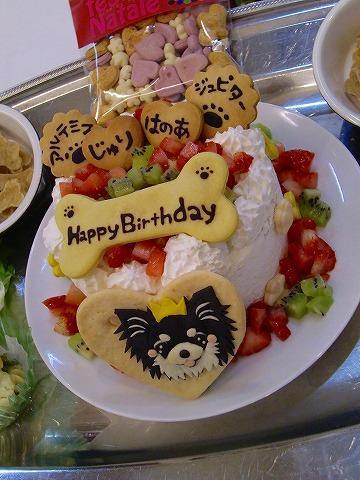cake~♪ 13.12.27