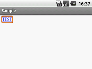 Android_WebView2.2