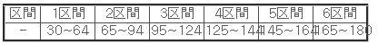 QS_20100701-190619.jpg
