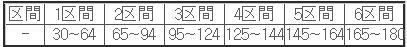 QS_20100707-152555.jpg