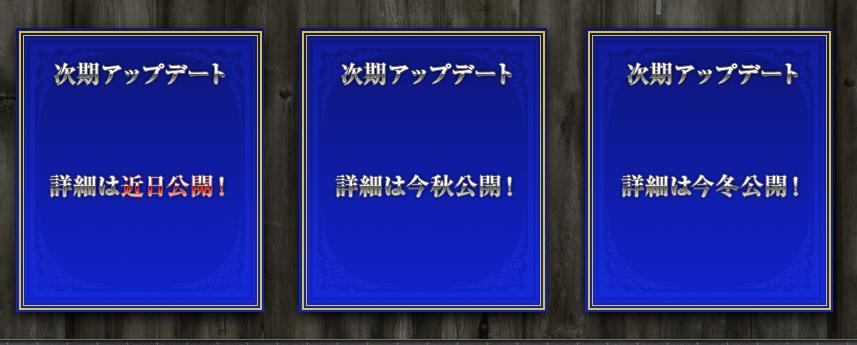 QS_20101208-180515.jpg