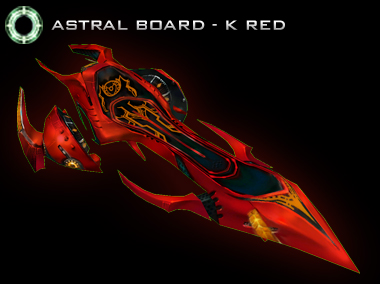 no_board_k_red.jpg