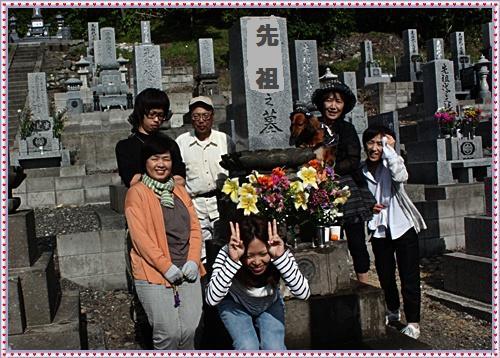 IMG_2659墓参り