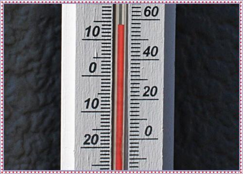 IMG_7135 14℃