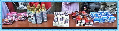 CIMG0040_20130715043837.jpg