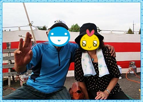 CIMG2082_20120829060938.jpg