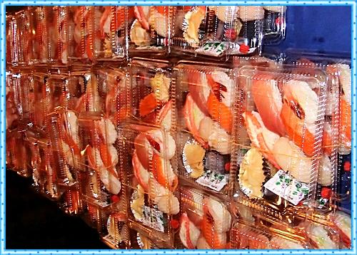 CIMG7310_20121110121024.jpg