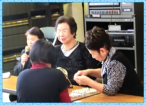 CIMG7439_20121209070528.jpg