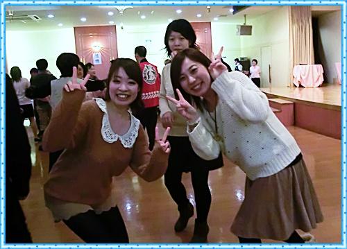 CIMG7484.jpg