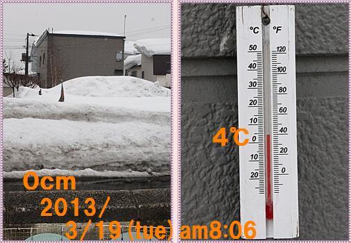 IMG_5257-tile_20130324115026.jpg