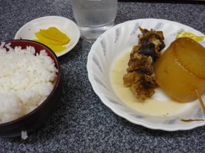 こうちゃん201010133