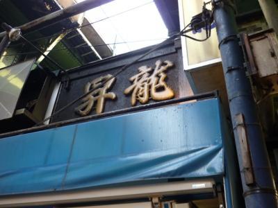 昇龍1011281