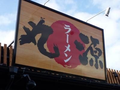 丸源201101031