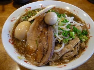 ふじもと201101253