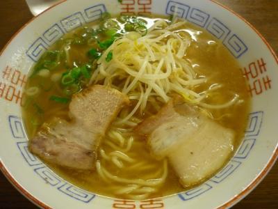 竹の家201102244