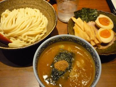 三田201103241