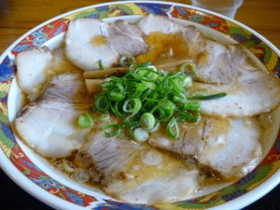 201105054 中村