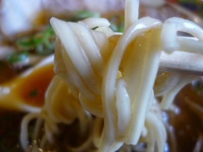 201105056 中村