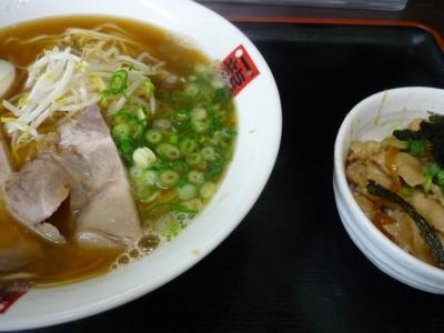201106115いちりゅう