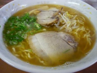 太平楽201106236