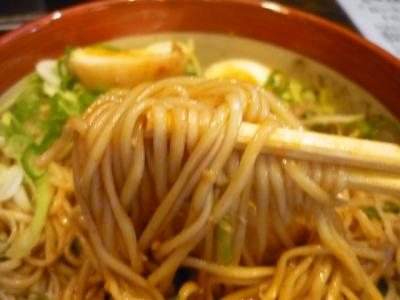 紺屋201107174