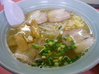 わか竹201109205