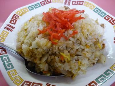 わか竹201109206