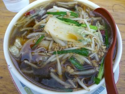 太華201110073