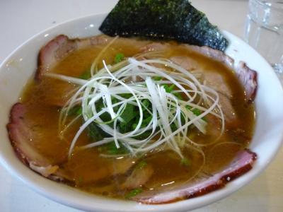 侍201110072