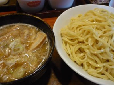 みき201112211